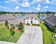 8257 Quiet Creek Dr, Denham Springs image