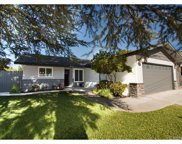 28225 HOT SPRINGS Avenue, Canyon Country image