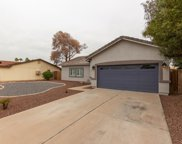503 W Sundance Way, Chandler image