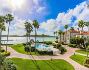 2131 Fisher Island Dr Unit #2131, Fisher Island image