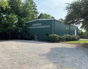 102 Holley Hill Drive, North Augusta image