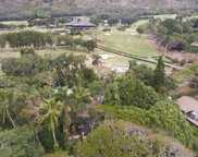 71 Country Club Road Unit C, Honolulu image