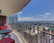 1020 15th Street Unit 41A, Denver image