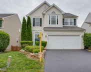 14832 LINKS POND CIRCLE, Gainesville image