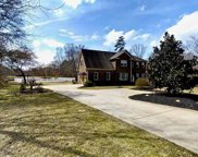 610 Pinehollow Drive, Anderson image