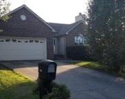 3532 Lake Towne Dr, Antioch image