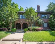 2809 Park Hill, Fort Worth image