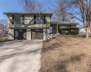 3100 S Northern Boulevard, Independence image