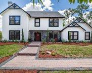 13580 Red Fox Drive, Palm Beach Gardens image