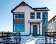 2951 Sykes Drive, Fort Collins image