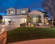 6274 S Gold Leaf Place, Chandler image