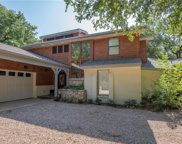 4017 Inwood, Fort Worth image