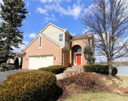 8932 COOLEY LAKE, Commerce Twp image