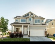 13352 S Moseley Way W, Herriman image