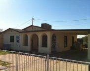 1501 W Hadley Street, Phoenix image