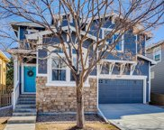 10687 Jewelberry Circle, Highlands Ranch image