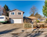 651 SE 35TH  AVE, Hillsboro image