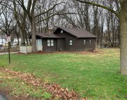 431 W Willowview  Drive, Coventry image