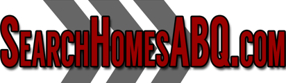 Search Homes ABQ - Search every home for sale in the Albuquerque area