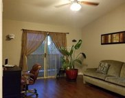 8101 FLAMINGO Road Unit #2033, Las Vegas image
