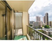 411 Hobron Lane Unit 2002, Honolulu image