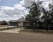 8041 S Green Valley Rd Road, Mohave Valley image