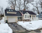 154 Seames Drive, Manchester image