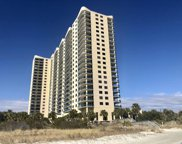 8560 Queensway Blvd. Unit 808 & 808, Myrtle Beach image