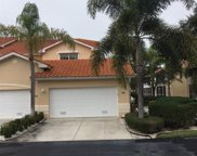 9740 Rosewood Pointe Ct Unit 204, Bonita Springs image