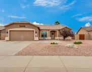 6440 S Springs Place, Chandler image