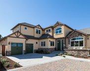 858 Sierra Vista Ave, Mountain View image