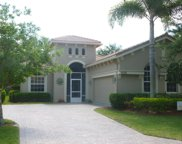 9108 Short Chip Circle, Port Saint Lucie image