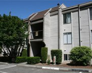 14625 NE 34th St Unit G-19, Bellevue image