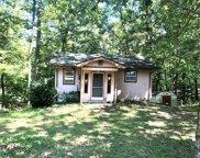 121 Little Pine Lake  Road, Burfordville image