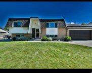 3635 W 5100  S, Taylorsville image