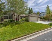 3470 Cranbrook Circle, Reno image