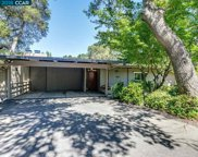 3 Charles Hill Place, Orinda image