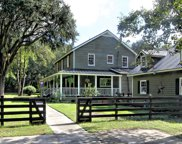 6415 The Home Place, Awendaw image