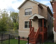 7820 South Woodlawn Avenue, Chicago image