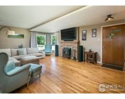 232 Cottonwood Ave, Eaton image