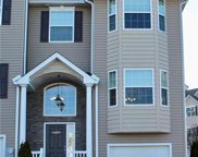 2400 Gentle Hollow, Whitehall Township image