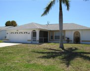 1712 SE 8th AVE, Cape Coral image