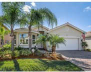 11272 Sparkleberry DR, Fort Myers image
