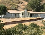 701 Country Club Dr, Carmel Valley image