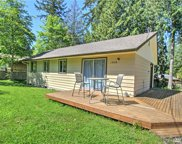 1958 Wellington Rd, Point Roberts image