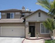 11131 Parsley Place, Garden Grove image