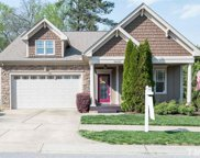 1431 Old Bramble Lane, Fuquay Varina image