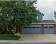 4855 West 127th Place, Broomfield image