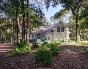 1 Loblolly Road, Hilton Head Island image