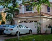 2722 Montevideo Ave, Cooper City image